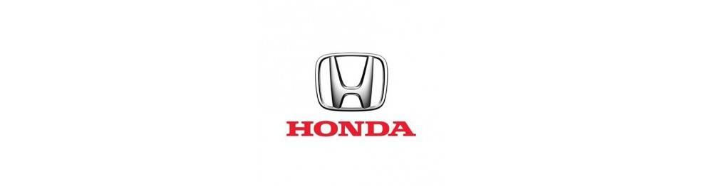 Stierače Honda HR-V, [RU] Aug.2015 - ...
