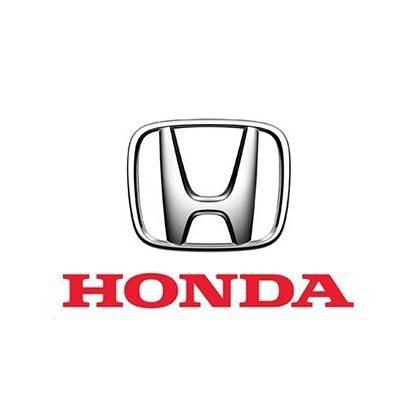 Stierače Honda Jazz [GK] Sep.2015 - ...