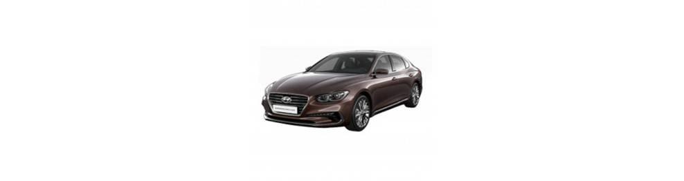 Stierače Hyundai Grandeur