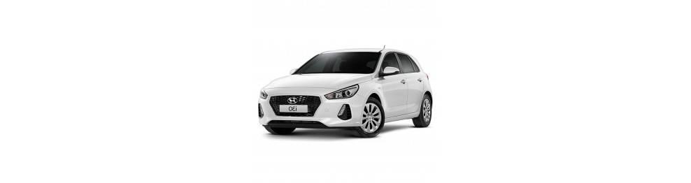Stierače Hyundai i30