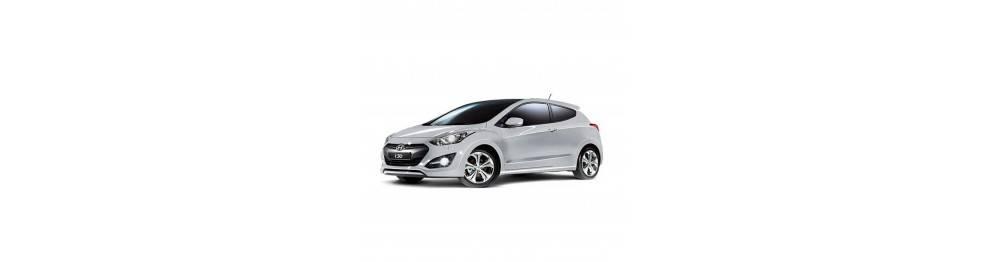 Stierače Hyundai i30 Coupé