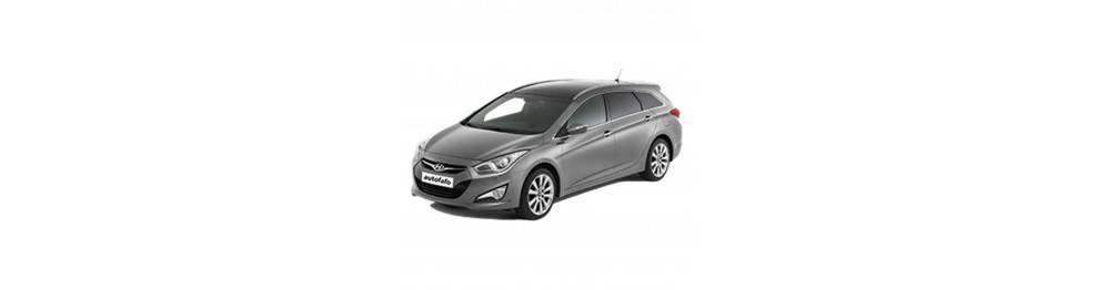 Stierače Hyundai i40 CW Kombi