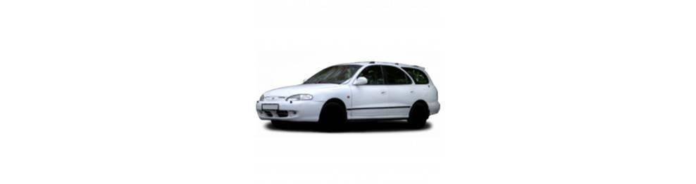 Stierače Hyundai Lantra Kombi