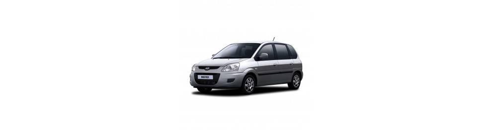 Stierače Hyundai Matrix