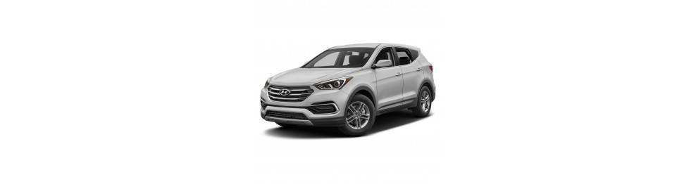 Stierače Hyundai Santa Fe