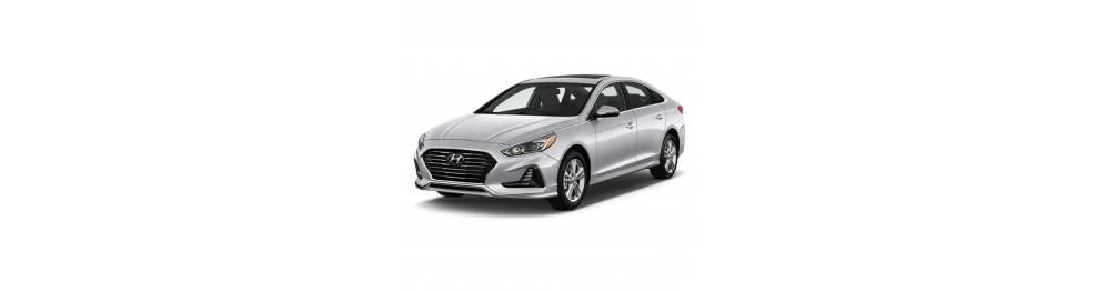Stierače Hyundai Sonata