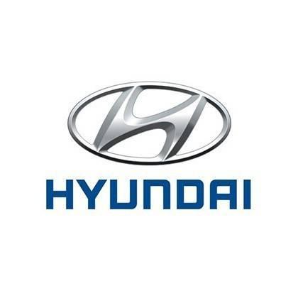 Stierače Hyundai Equus [VI] Okt.2009 - Nov.2012