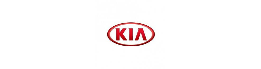 Stierače Kia Cee'd Sporty Wagon [JD] Aug.2012 - ...
