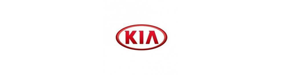 Stierače Kia Rio Hatchback [YB] Feb.2017 - ...