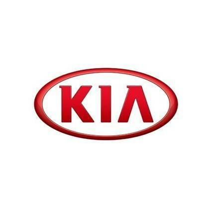 Stierače Kia Rio Hatchback, [YB] Feb.2017 - ...