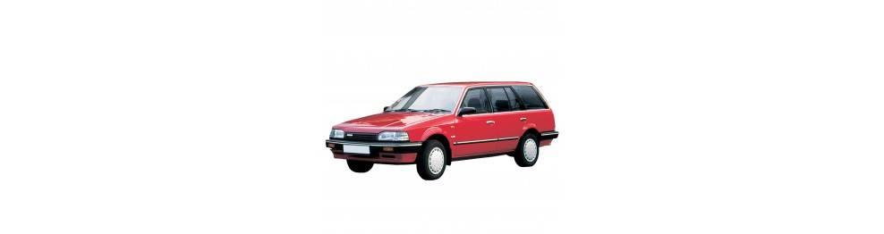 Stierače Mazda 323 Wagon