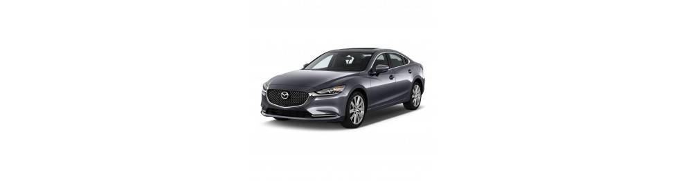 Stierače Mazda 6 Sedan