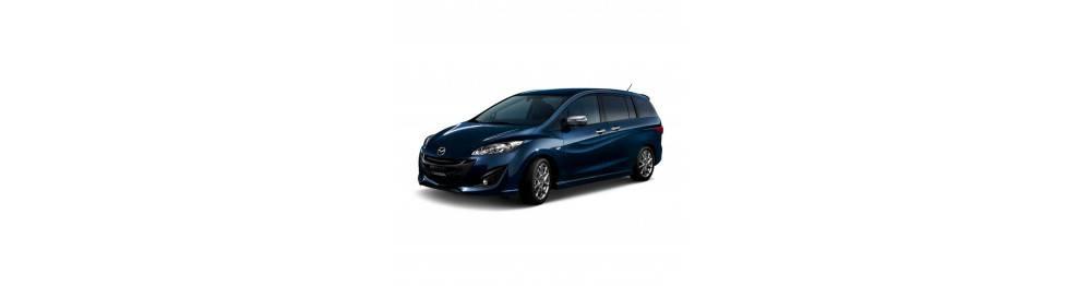 Stierače Mazda Premacy