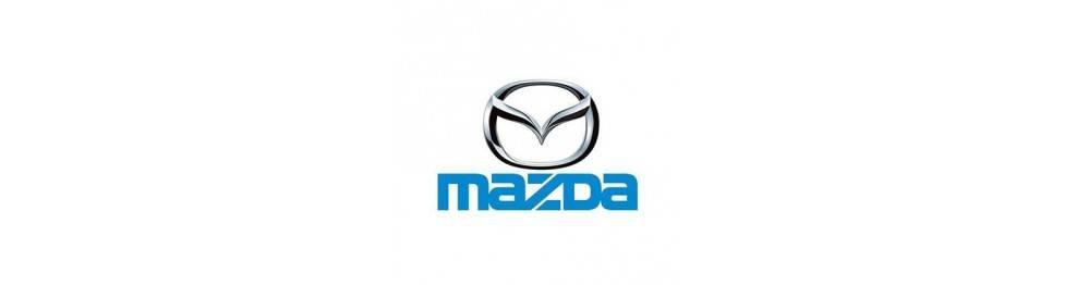 Stierače Mazda 3 [BL] Dec.2008 - Dec.2013