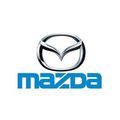 Stierače Mazda 3 Hatchback [BM] Júl 2013 - ...