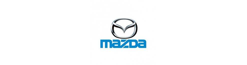 Stierače Mazda CX-7, [ER] Sep.2006 - ...