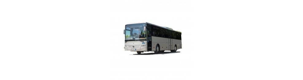 Stierače Mercedes-Benz Intouro