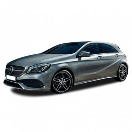 Stierače Mercedes-Benz Trieda A