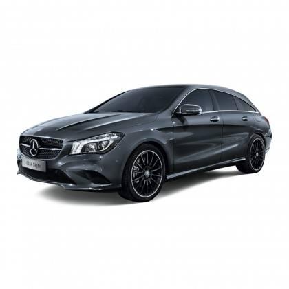 Stierače Mercedes-Benz Trieda CLA Shooting Brake