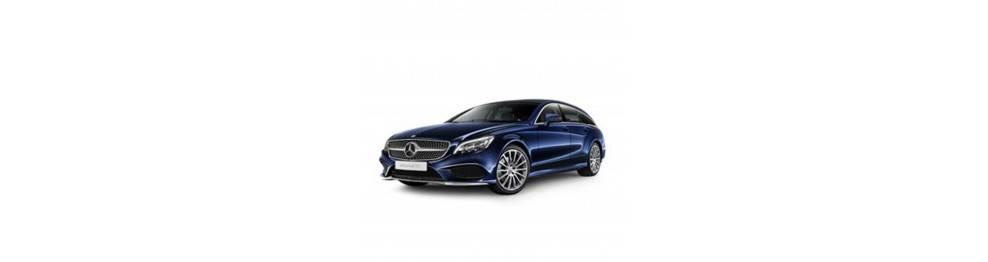 Stierače Mercedes-Benz Trieda CLS Shooting Brake