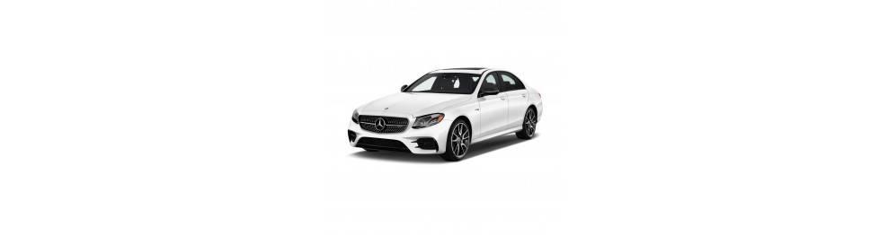 Stierače Mercedes-Benz Trieda E