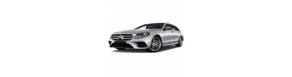Stierače Mercedes-Benz Trieda E (T-Modell)