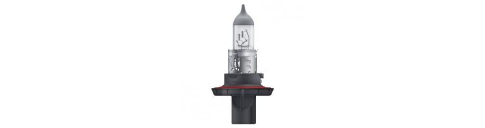 H13 žiarovky