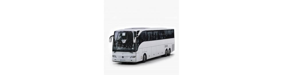Stierače Mercedes-Benz Tourismo