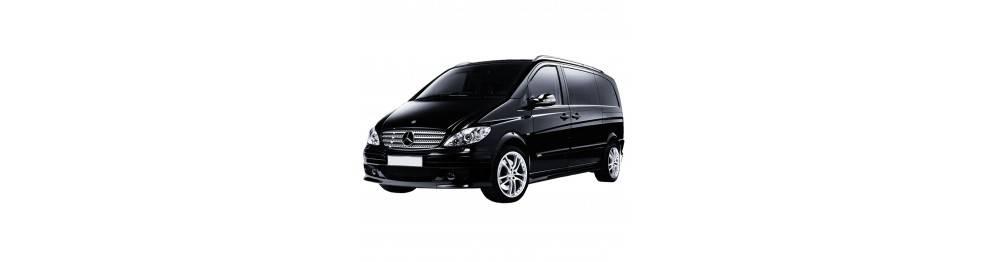 Stierače Mercedes-Benz Viano