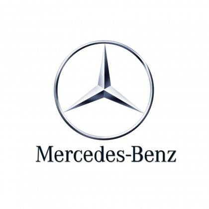Stierače Mercedes-Benz Trieda C, [204] Dec.2008 - Apr.2013