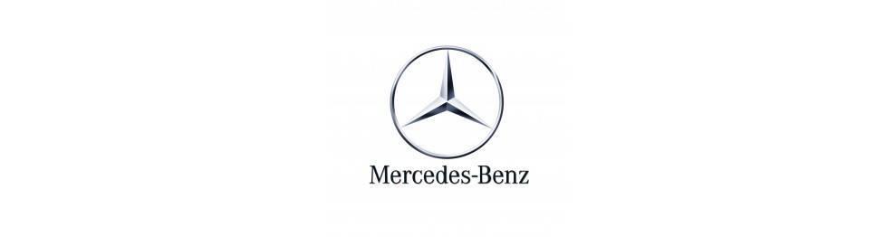 Stierače Mercedes-Benz Trieda GLE, [166] Apr.2015 - ...