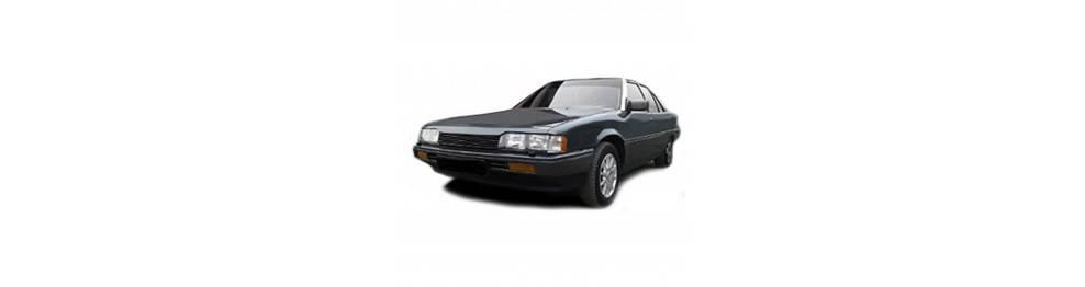 Stierače Mitsubishi Galant Hatchback