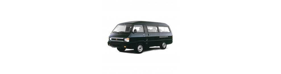 Stierače Mitsubishi L300