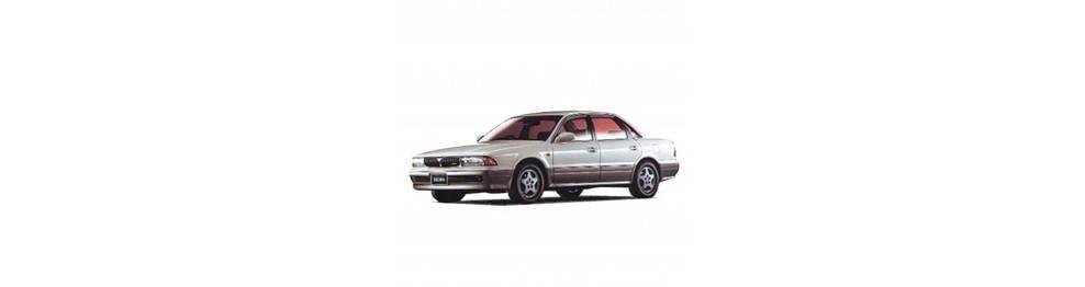 Stierače Mitsubishi Sigma