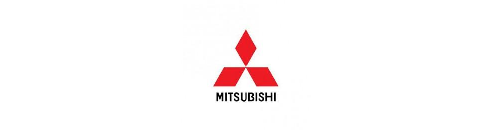 Stierače Mitsubishi Pajero Sport, [KH] Júl 2008 - ...