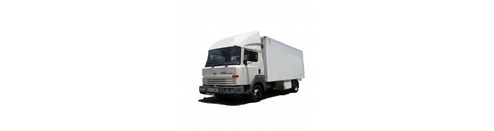 Stierače Nissan ECO-T