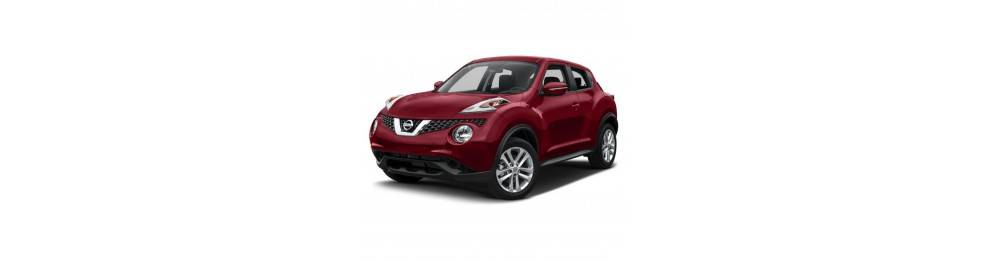 Stierače Nissan Juke