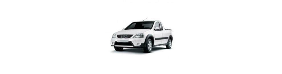Stierače Nissan NP200