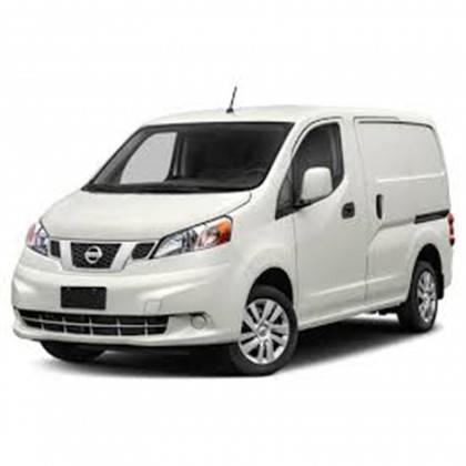 Stierače Nissan NV200