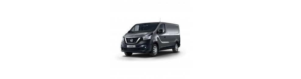 Stierače Nissan NV300