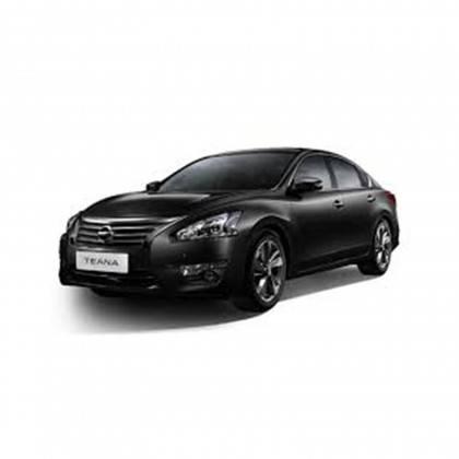 Stierače Nissan Teana