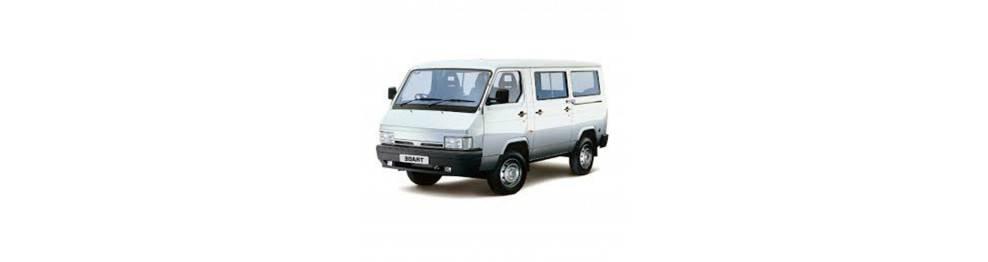 Stierače Nissan Trade