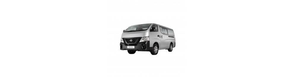 Stierače Nissan Urvan