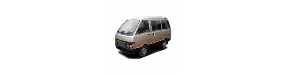 Stierače Nissan Vanette