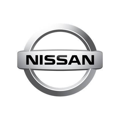 Stierače Nissan Terrano [HS] Okt.2013 - Sep.2014