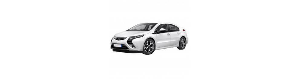 Stierače Opel Ampera