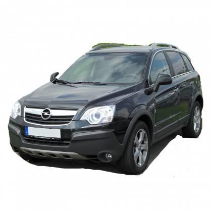 Stierače Opel Antara