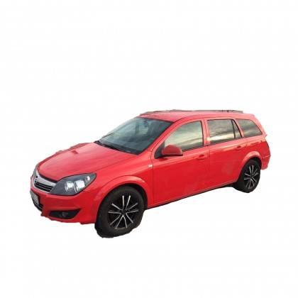 Stierače Opel Astra Classic Caravan