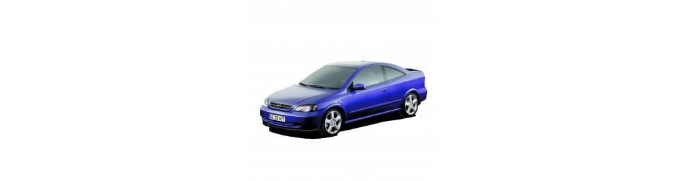 Stierače Opel Astra Coupé