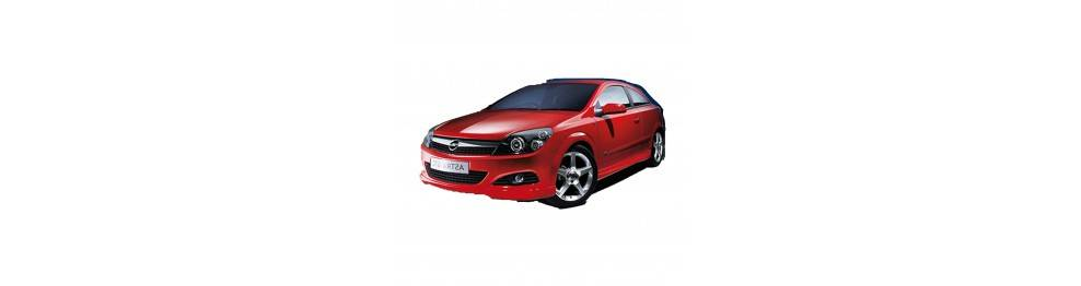 Stierače Opel Astra GTC
